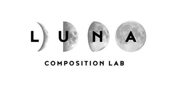luna lab clothing